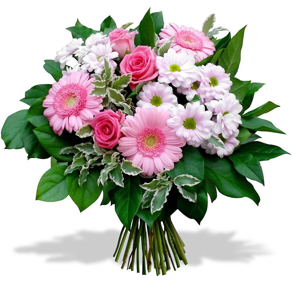 садовые розы готовые букеты цветов в картинках конкретно мне